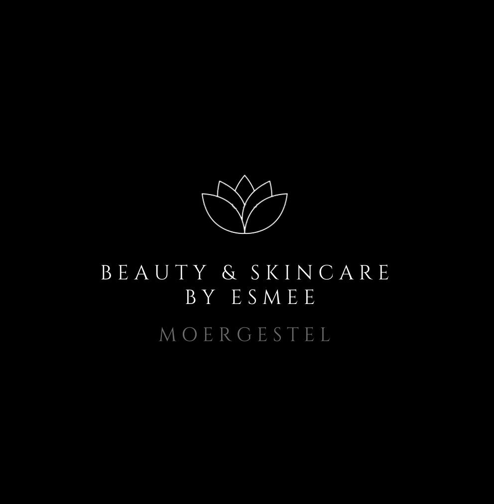 Beauty & Skincare By Esmee